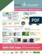 Anexo 9 - Folder Guia-mosquito