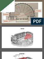 Ρωμαϊκό θέατρο (οικοδόμημα)
