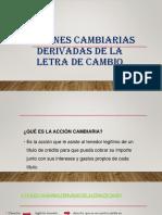 ACCIONES-CAMBIARIAS-DERIVADAS-DE-LA-LETRA-DE-CAMBIO.pdf