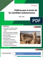 Tema 1 Dr Christian Barrantes