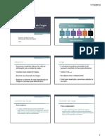 244783220-Aula-RH-Analise-e-descricao-de-Cargos-pdf.pdf
