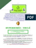 hyperbor.pdf