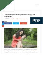 edoc.pub_livro-conquistando-pelo-whatsapp-pdf-download.pdf