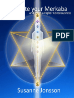 Activate-your-Merkaba_1.1.pdf