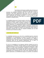 PAPEL DEL CONTADOR PUBLICO EN UNA EMPRESA AGROPEUARIA.docx