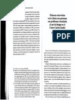 Perez Barbosa- Primeras Entrevistas (1).pdf