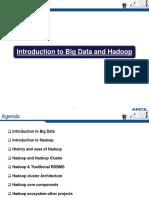 Hadoop-1
