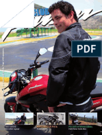 revista8.pdf