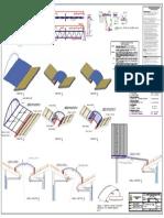 Plano Coberturas Metálicas Inicial Jamcate-coberturas 2