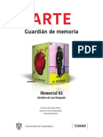 Arte. Guardiaìn de memoria.pdf
