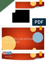 DE ENERGIA ELÉTRICA.pdf