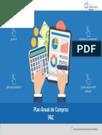 2.1 Plan Anual de Compras