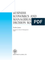 Business Economics and Managerial Decision Making.pdf