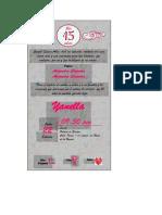 tarjeta de 15 años.pptx