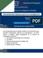 4. Herrramientas para la investigación.pdf
