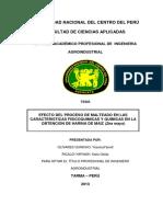 Olivares Quincho - Ricaldi Yapiash.pdf