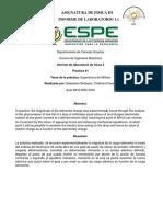 Informe-1 .docx
