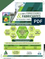 anuncio-Guia de Fornecedores Fabricantes-2018-2019-V1-FINAL