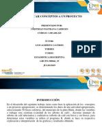 Fase4_aplicacion de Conceptos a Un Proyecto (1)-Convertido