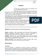 Mediacao_Dinamica