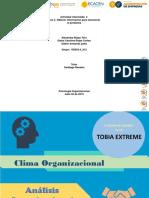 Fase 2_Grupo102054A_612 Psicología Organizacional