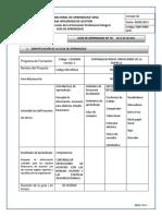 guia_5_nomina_y_cierre_contable (1).docx