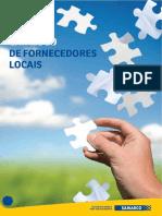 Catalogo Samarco Fornecedores A4