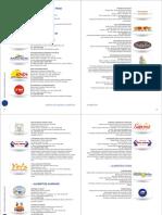 Catalogo Samarco Fornecedores V2_final