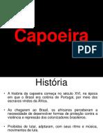 capoeira.ppt