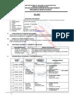 2_Silabo APPMOV - 2018-II.docx