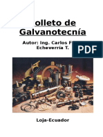 285296373-Folleto-de-Galvanotecnia.doc