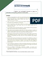 como-hacer-una-enciclopedia.pdf