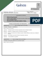 Unidade-Guiness-Taguatinga-1º-Banco-de-Questões-6º-ano-2º-Bimestre-Matemática (1).pdf