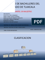 copiadetextosrecreativos1-120528224432-phpapp01