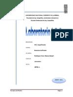 LABORATOTIO _MECÁNICA DE FLUIDOS.docx