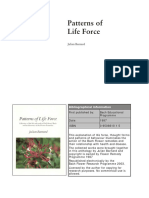 Patterns of Life Force Book.pdf