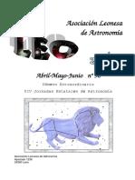 LEO-58