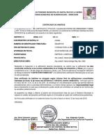 certificado de habitese.docx