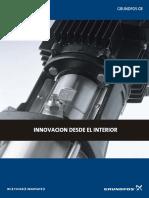 bombas-centrifugas-grundfos-CR.pdf