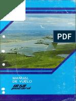 1986-Manual-de-Vuelo-Avion-IA-58-Pucara.pdf