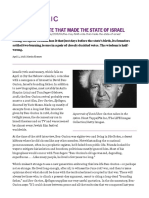 may_1948_vote_made_state_israel.pdf