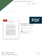 (PDF) Desculturizar La Cultura _ Victor Miguel Vich Florez - Academia.edu