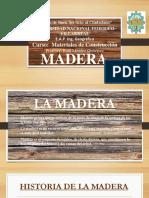 Madera Na.pdf