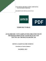 Bartolome Jimeno Monica Tesis PDF