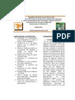 destilacion-por-lotes.pdf