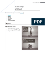The Convict Conditioning Cheat Sheet Squats.pdf
