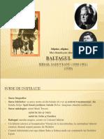 0_baltagul