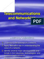 Lecture 6 Telecomm Aggarwal (1)