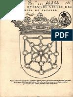 MASTRILLI,Marcello,S.J.1603-1637,_[Relação Enviada à Rainha de Espanha de Uma Viagem à Índia de 33 Padres Da Companhia de Jesus, Entre Os Quais o Autor, e de 16 Religiosos de Outras Ordens