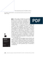 Pini Mónica Discurso y educación HerramIentas para el análisis crítico UNSAM.pdf